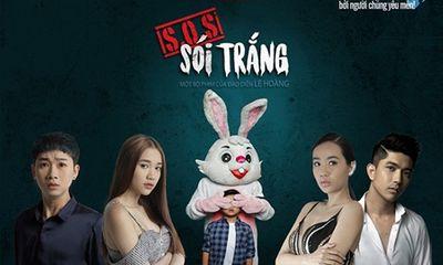 Showbiz Việt tuyên chiến với vấn nạn ấu dâm