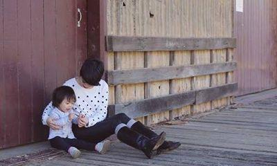 Cách mẹ Việt ở Tây dạy con tự lập từ bé để có được những đứa trẻ sống tích cực