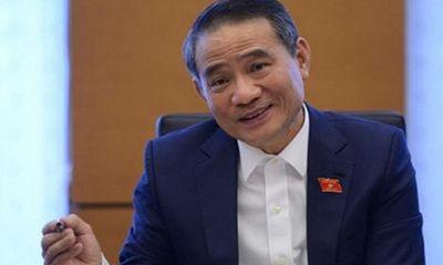 Chính phủ sẽ quyết định việc mở rộng sân bay Tân Sơn Nhất