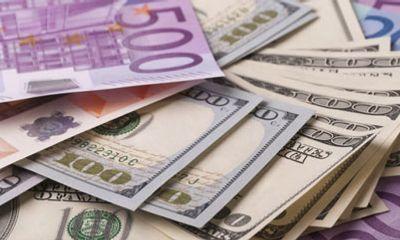 Tỷ giá USD hôm nay 13/6: Đồng USD tăng nhẹ