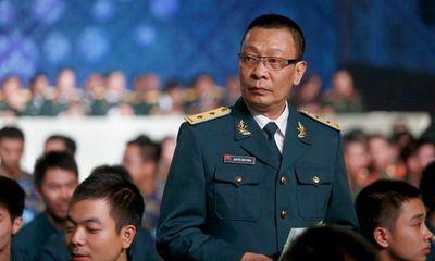 Nhà báo Lại Văn Sâm: Từ thanh niên bán hàng chợ Đồng Xuân tới MC VTV triệu người yêu mến