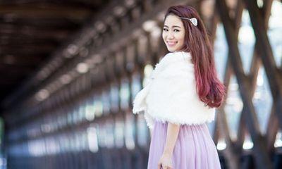Lương Bích Hữu chuẩn bị tái xuất showbiz Việt?
