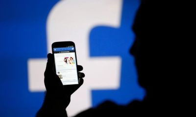 """Làm rõ vụ người phụ nữ mất hàng chục triệu đồng sau khi kết bạn với """"Vay nhanh"""" trên Facebook"""