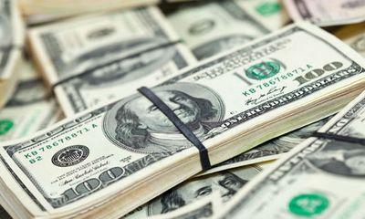 Tỷ giá USD hôm nay 19/6: Đồng bạc xanh duy trì ổn định