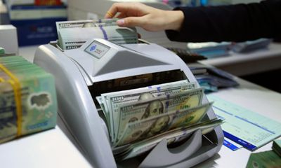 Chương trình hành động cơ cấu lại ngân sách nhà nước, quản lý nợ công