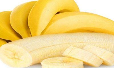 Những siêu thực phẩm cho bữa sáng đầy đủ dinh dưỡng