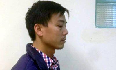 Điều tra bổ sung vụ cựu cán bộ ngân hàng dâm ô bé gái ở Hà Nội