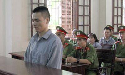 Y án 12 năm tù thủ phạm khiến ông Nguyễn Thanh Chấn ngồi tù oan