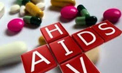 Nhỡ dính máu người nhiễm HIV: Đừng lo sợ vì đã có cách xử lý chống phơi nhiễm