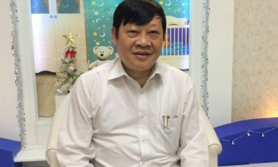 Thứ trưởng Bộ Y tế trấn an dư luận về việc gây tê tủy sống khi sinh
