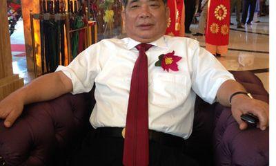 """Hành trình khởi nghiệp của """"Đại gia điếu cày"""" Lê Thanh Thản"""