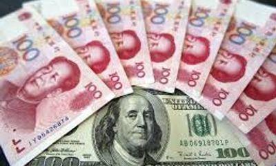 Nợ xấu doanh nghiệp được rao bán online tại Trung Quốc
