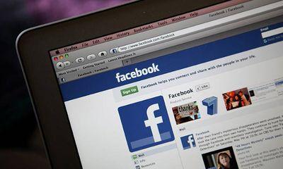 Độc giả sẽ mất phí khi đọc báo trên Facebook