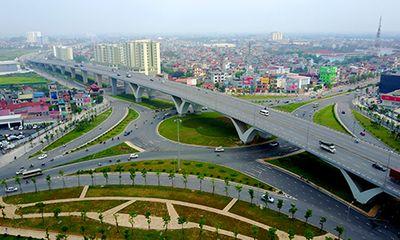 Thanh tra Chính phủ kết luận sai phạm hàng loạt tại 15 dự án giao thông nghìn tỷ ở Hà Nội