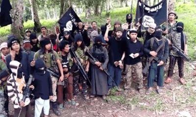 2 người Việt bị nhóm khủng bố sát hại được đưa về nước