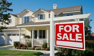Việt Nam lọt top 10 quốc gia có công dân mua nhà nhiều nhất tại Mỹ