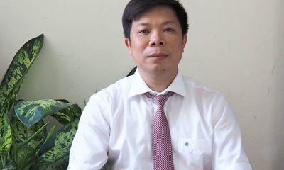 Người Việt chi 3 tỷ đô mua nhà ở Mỹ: Có bất thường?