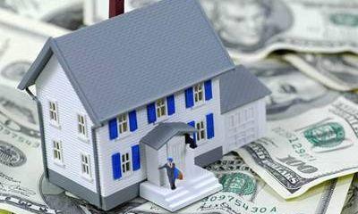 Không nên khuyến khích người Việt mua nhà tại nước ngoài