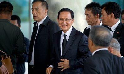 Thái Lan: 2 cựu Thủ tướng trắng án với cáo buộc lạm dụng quyền lực
