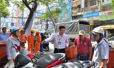 Thông tin bất ngờ vụ một phó chủ tịch phường ở TP.HCM 'mất liên lạc'