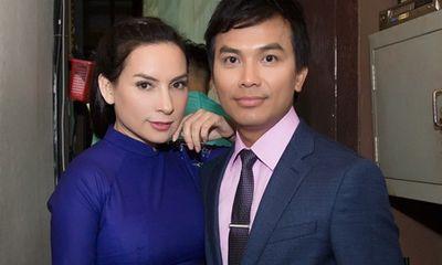 Mạnh Quỳnh - Phi Nhung tiết lộ làm liveshow chung vào cuối năm nay
