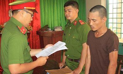 Bắt tạm giam tài xế tông chết 2 mẹ con ở Đà Nẵng