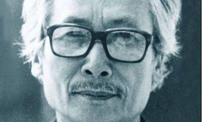 NGND Hoàng Kiều - nghệ sĩ gạo cội của làng chèo Việt qua đời