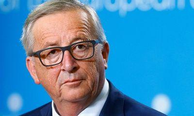 """Quan chức EU bị """"ném đá"""" vì thuê máy bay đắt đỏ đi công tác"""