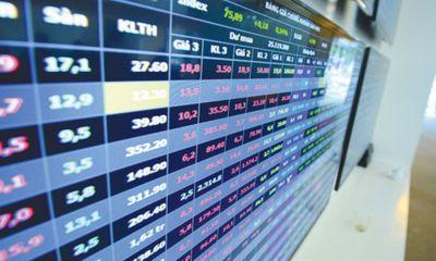 Vì sao nhiều ngân hàng chậm lên sàn?