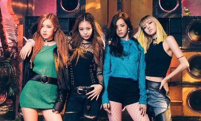 YG sẽ ra mắt nhóm nhạc nữ