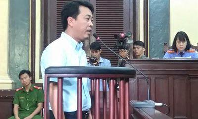 Cựu Chủ tịch VN Pharma bị đề nghị 10 - 12 năm tù