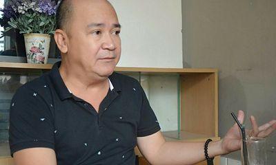Nghệ sĩ Hoàng Sơn: Quá khứ nghèo khó vẫn luôn sống mãi trong tôi