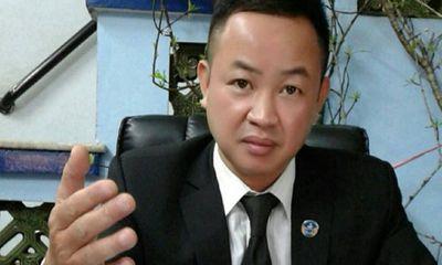 """Cần xem xét dấu hiệu lừa đảo việc tuyển dụng XKLĐ Singapore """"trái phép"""""""