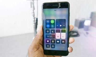 7 tính năng trên iOS 11 sẽ khiến bạn phát cuồng