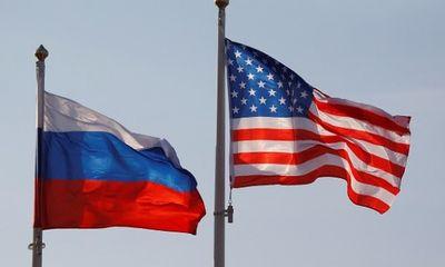 Mỹ đóng cửa lãnh sự quán Nga ở San Francisco để trả đũa
