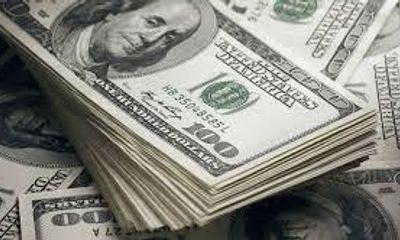 Tỷ giá USD 5/9: Đồng bạc xanh tiếp tục trượt giá vì căng thẳng Mỹ - Triều