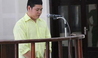 Tử hình gã em rể sát hại chị vợ ở Đà Nẵng
