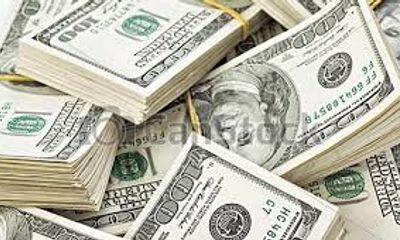 Tỷ giá USD 6/9: Đô la Mỹ tiếp tục trượt giá