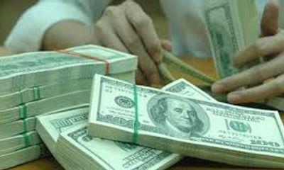 Tỷ giá USD 8/9: Đô la Mỹ tiếp tục suy yếu, Euro mạnh lên