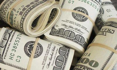 Tỷ giá USD 11/9: Giá USD xuống đáy 2 năm, chưa tìm ra lối thoát