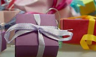 Chồng thất kinh với món quà của vợ nhân ngày lễ Tình yêu