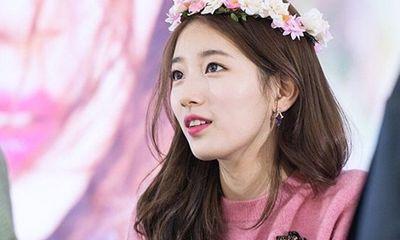 Top 10 xu hướng thời trang xứ Hàn không thể bỏ qua mùa thu này!