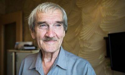 Người giúp thế giới ngăn chặn chiến tranh hạt nhân đã qua đời ở tuổi 77