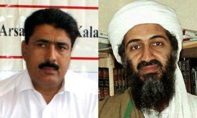 Số phận bi thảm của bác sĩ phát hiện nơi ở của Bin Laden