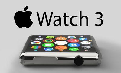 Giá cổ phiếu Apple giảm vì trục trặc của các sản phẩm mới