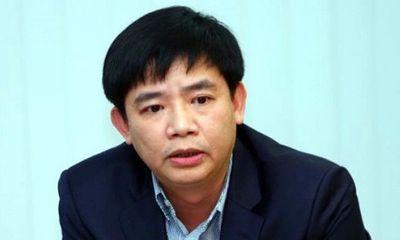 Kế toán trưởng PVN bị bắt: Nghìn tỷ đồng
