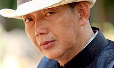 Nghệ sĩ hài Khánh Nam qua đời vì xuất huyết não