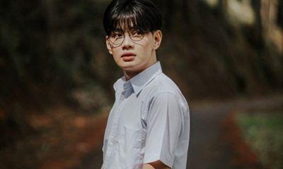 Kể chuyện yêu đương với MC nổi tiếng, Đào Bá Lộc bị bạn thân Trấn Thành