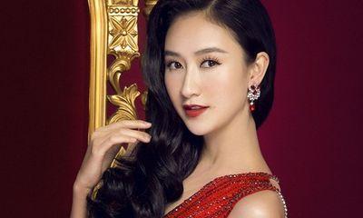 Hà Thu chính thức được Cục Nghệ thuật cấp phép dự thi Hoa hậu Trái Đất 2017