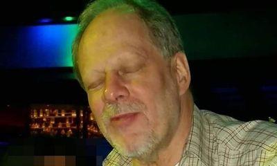 Xả súng ở Las Vegas 450 người thương vong: Tìm thấy gì trong căn phòng